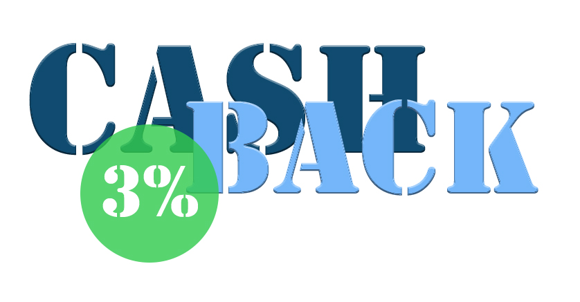 программа лояльности cashback