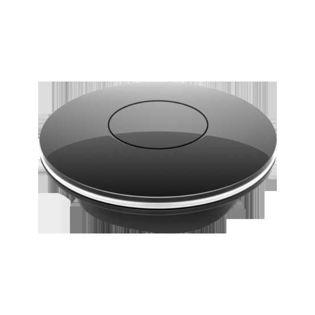 Smart home устройства
