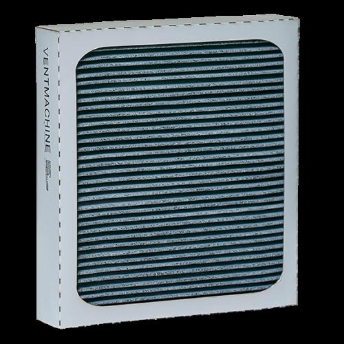 Пылевой фильтр EU 9