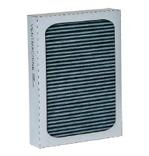 Пылевой фильтр EU 9 для ПВУ ЕС