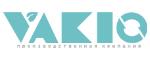 vakio_logo