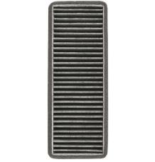 Фильтр угольный класса F7