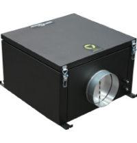 Блок вытяжной BW-700 EC (Ventmachine)