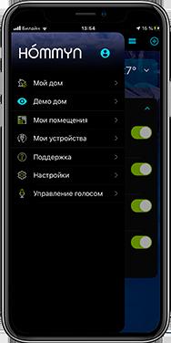 приложение 1