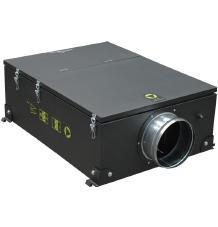 Канальный ФКО-600