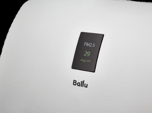 Ballu ONEAIR ASP-200P-7