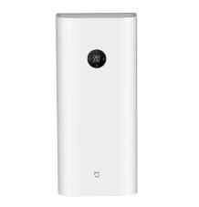 Бризер Xiaomi 150 A1