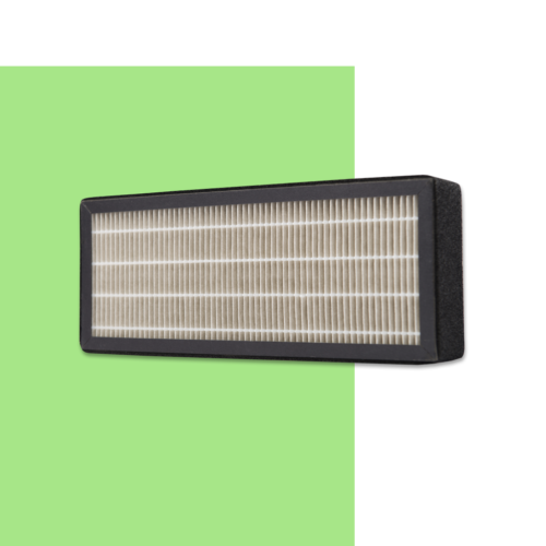 Фильтр HEPA H11 для AirNanny