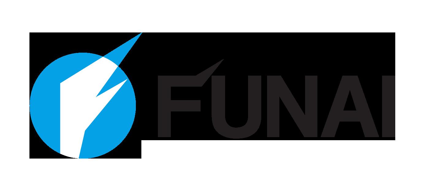 funai_logo